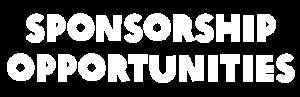 Become a festival sponsor