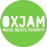 Oxjam Logo