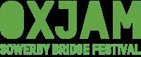 Oxjam Sowerby Bridge Festival